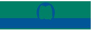Martin's Insurance logo